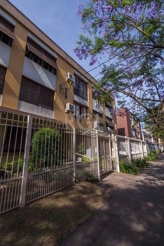 Apartamento Menino Deus Porto Alegre - 7654