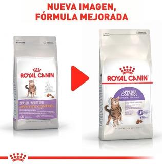 Royal Canin Alimento Gato Esterilizado 5.9 Kg ¡oferta!