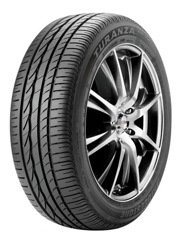 Kit X2 Neumáticos Bridgestone Turanza Er300 205/55 R16 91v