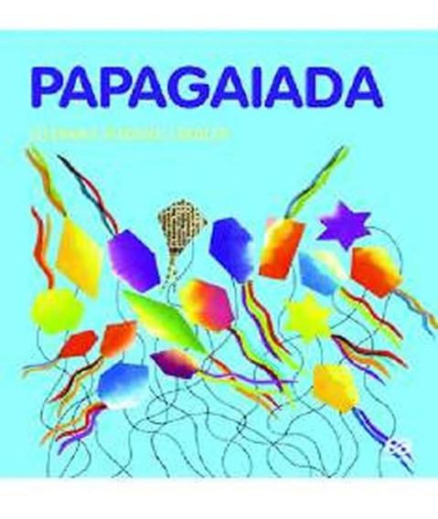 Papagaiada - 06 Ed