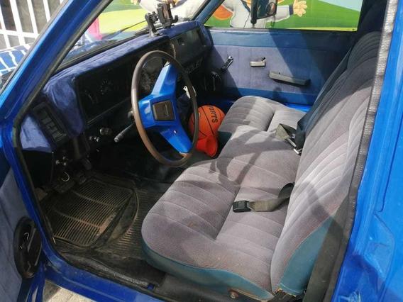 Chevrolet Luv Chevrolet Luv 166