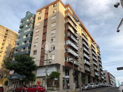 Apartamento - Centro - Ref: 287142 - V-287142