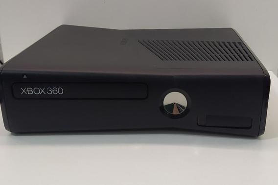 Carcaça Xbox 360 1439