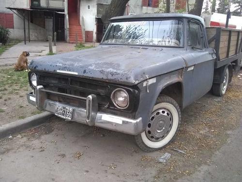 Dodge 200 200