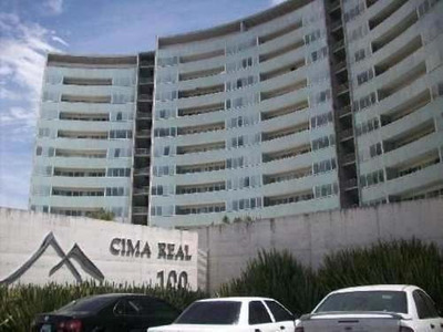 Departamento Cima Real