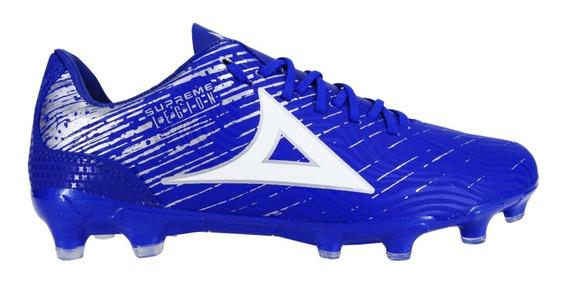 Zapatos Futbol Pirma Tacos Tachos Taquetes A9