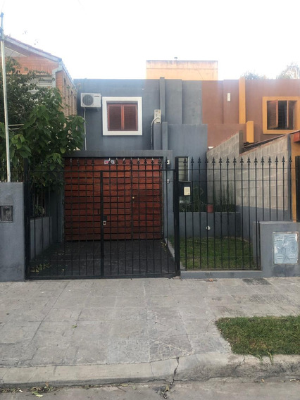 Duplex 2 Dor. Impecable