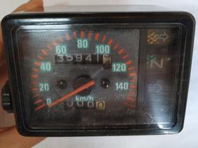 Velocimetro Xlx 350