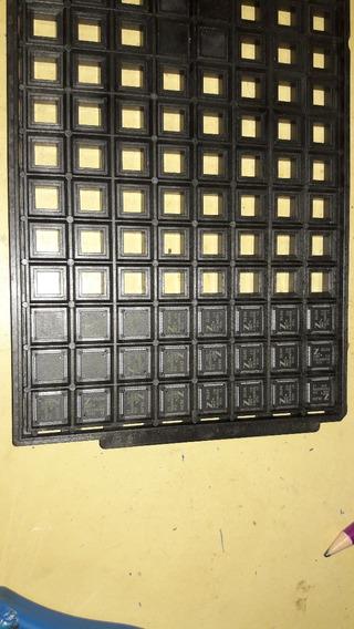 24 Pç - Microcontrolador * Zilog Zneo Z16f2810ag20sg