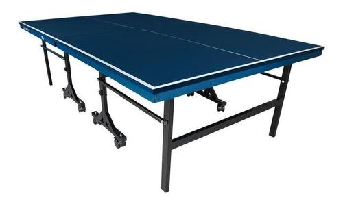 Mesa de ping pong Procopio Sport 006 azul