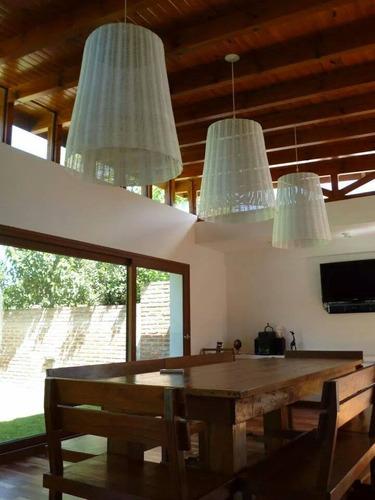 Imagen 1 de 10 de Arquitecto Proyecto Construcción Vivienda