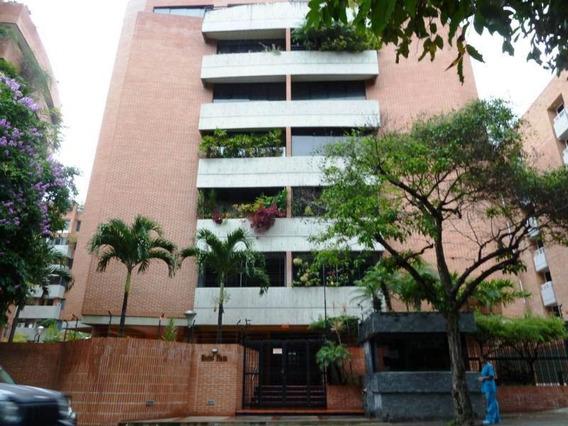 Apartamento En Venta En Campo Alegre Rent A House Tubieninmuebles Mls 20-12784
