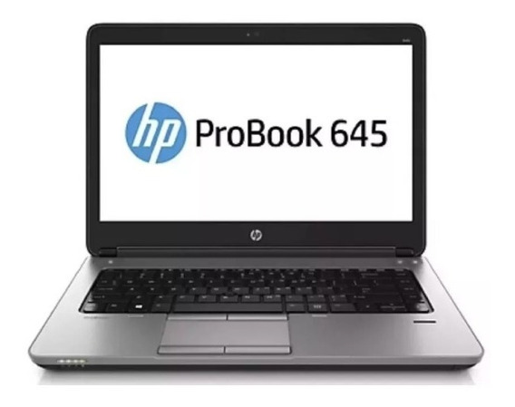 Notebook Barato Hp