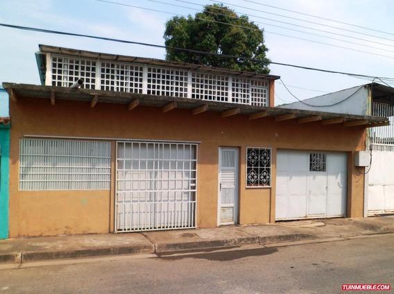 Casa En Venta San Fernando