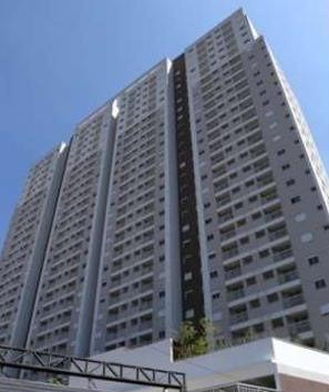 Apartamento Liberdade Sp, 3 Dorm, Suíte, Área De Lazer