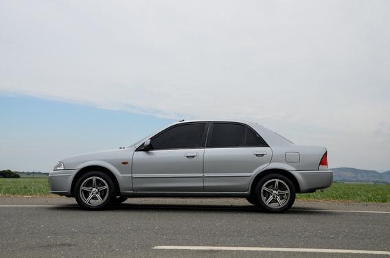 Ford Laser 1.600cc