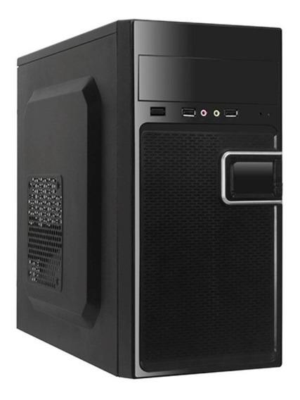Pc Gamer Intel G4400 8gb Ddr4 Hd1tb Gt1030 2gb 550w Cpu