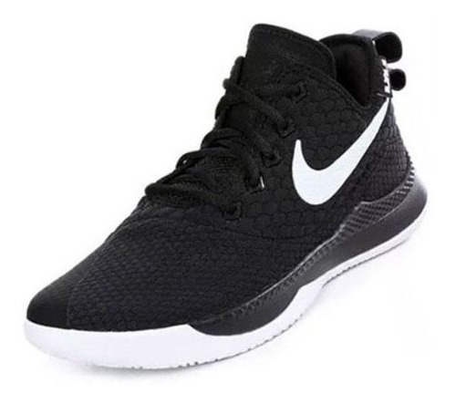 Tenis Nike Lebron James Witness Lll Meses Sin Intereres