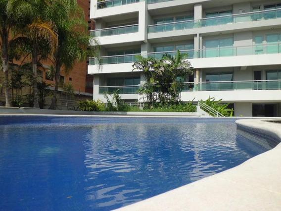 Apartamento En Venta La Trigaleña Valencia Cn