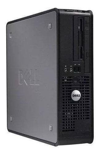 Dell Optiplex 745 - Em Promoção!