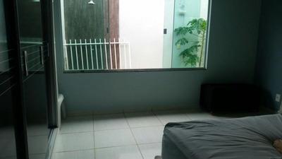Casas 3 E 4 Quartos Para Venda Em Palmas, Plano Diretor Sul - 1035