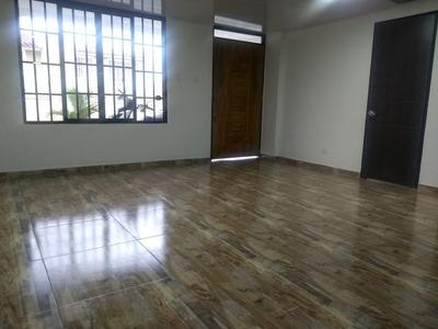 Se Vende Hermosa Casa Providencia Norte Armenia