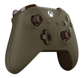 Controles Inalámbricos Xbox One Diseños Especiales /u