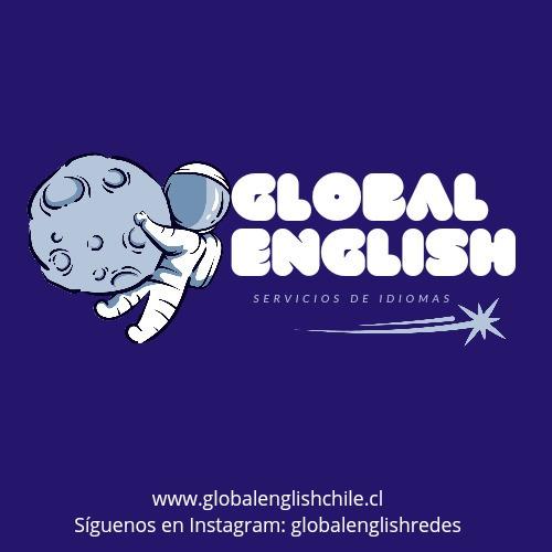 Imagen 1 de 1 de Curso De Inglés 26 Horas