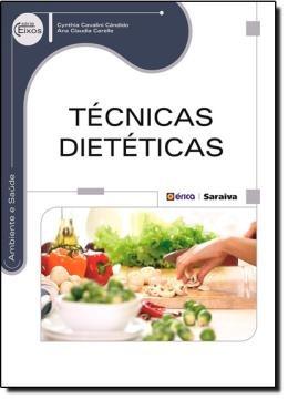 Tecnicas Dieteticas