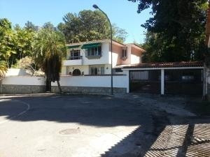 Casa En Venta Omaira Perez Mls #20-6054 Sorocaima