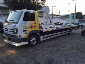 Volkswagem - 8-150 Delivery Plus. 2011/2012