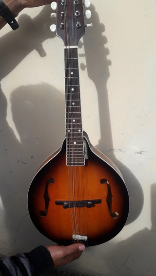 Bandolin Mandolin Marca Savannah