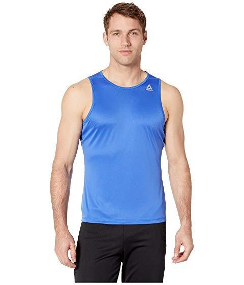 Shirts And Bolsa Reebok Speedwick 32787689