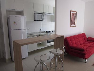Apartamento Para Aluguel Em Centro - Ap077470