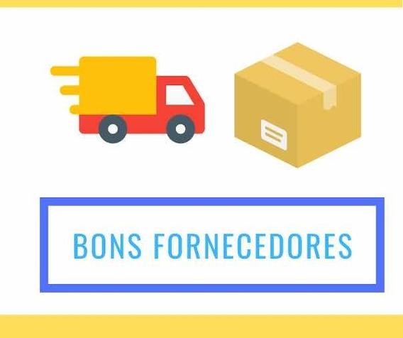 Book Fornecedores De Bijuterias Folheados E Semi Joias
