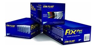 Pino Pratico Fix Pin Anti Furto 25/40/60mm Etiqplast - 01 Cx