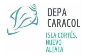 Renta De Depa De Playa Nuevo Altata Sinaloa