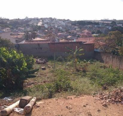 Terreno À Venda, Jardim Jurema, Valinhos - Te2637
