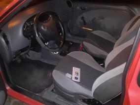 Ford Fiesta 1.0 Street 3p 2001