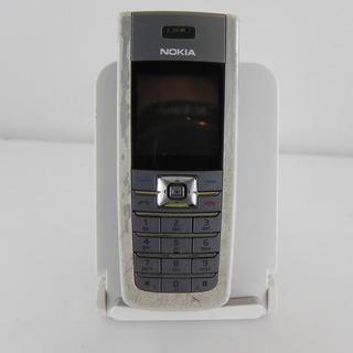 Celular Nokia 6020
