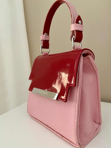 Cartera Lazaro Mini Bag