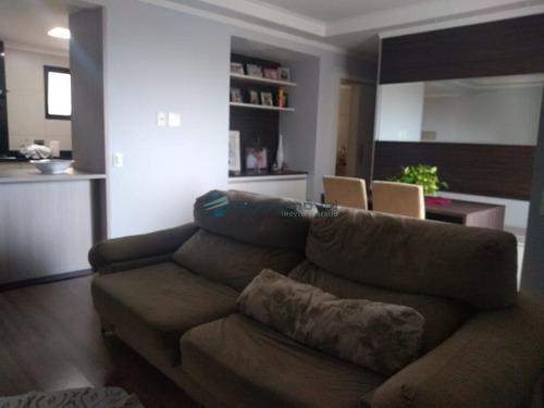 Apartamento - Ap03107 - 69182325