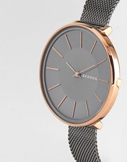 Reloj Skagen Dama Skw2689