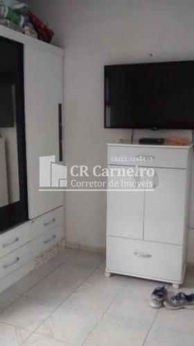 Imagem 1 de 14 de Sobrado No Bairro Jardim Penha, 4 Dorm, 1 Suíte, 1 Vagas, 112 M - 1353