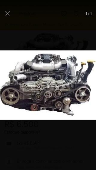 Subaru Impreza 1.8. 103 Cv