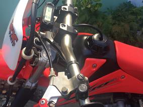 Honda Crf 230f Trilha