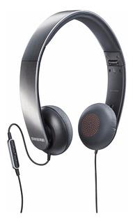 Auricular Shure Srh145+ Idal iPhone Smartphones Audio