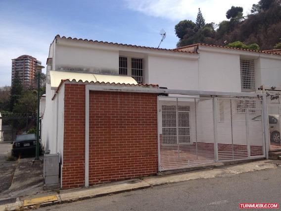 O L X Casas Caracas En Inmuebles En Tuinmueble