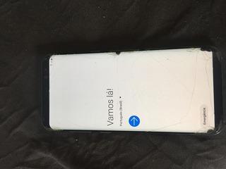 Samsung Galaxy S8 Plus Original