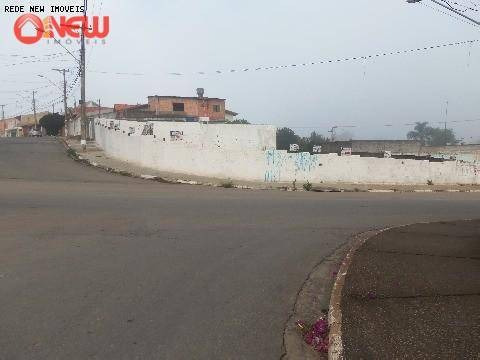 Terreno Residencial À Venda, Vila Carmela I, Guarulhos - . - Te0131